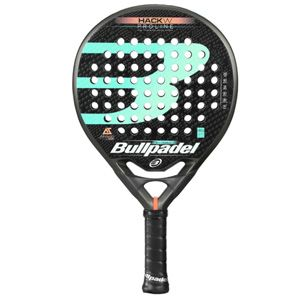 Bullpadel Hack W