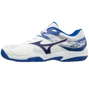 Zapatilla de padel Mizuno Break Shot 2