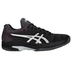 Zapatilla de padel Asics Solution Speed FF