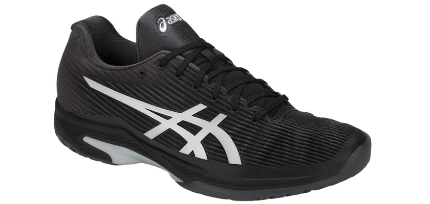 ASICS Gel-Solution Speed FF, características principales
