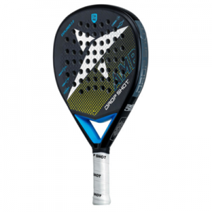 Pala de padel Drop Shot Explorer 2.0