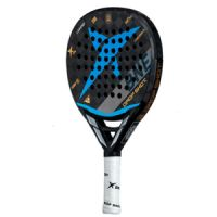 Pala de padel Drop Shot Legend