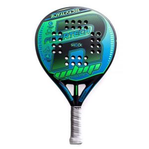 Royal Padel 790 Whip Polietileno 2019