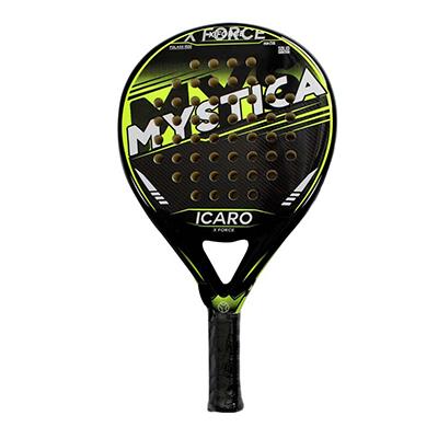 Mystica Icaro X Force 2019