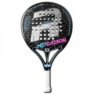 Pala de padel Royal Padel M27 Woman 2020