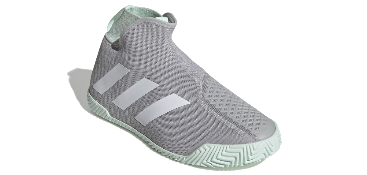adidas-stycon-laceless-hard-court-lateral