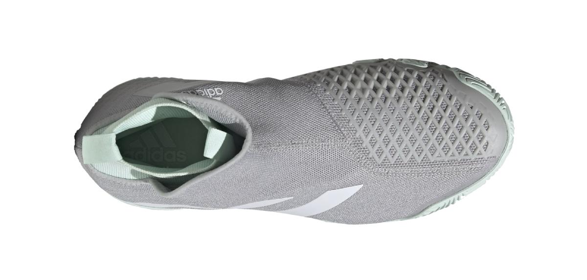 adidas-stycon-laceless-hard-court-upper