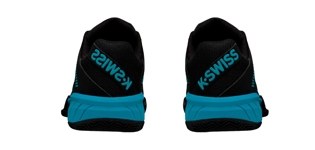 k-swiss-express-light-2-hb-talonera