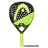 Pala de padel Head Alpha Motion V