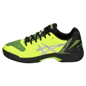 Zapatilla de padel Asics GEL-PADEL EXCLUSIVE 5 SG