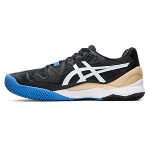 Zapatilla de padel Asics GEL-RESOLUTION 8
